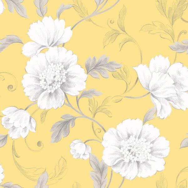 226164_bloemen_behang2