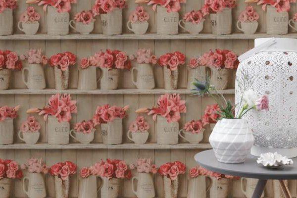 307719_bloemen_behang