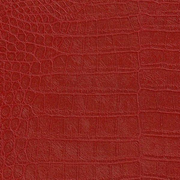 474114_kroko_behang-rood