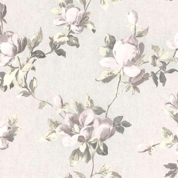 502114_bloemen_behang2
