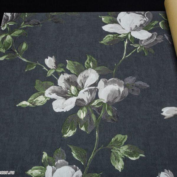 502176_bloemen_behang