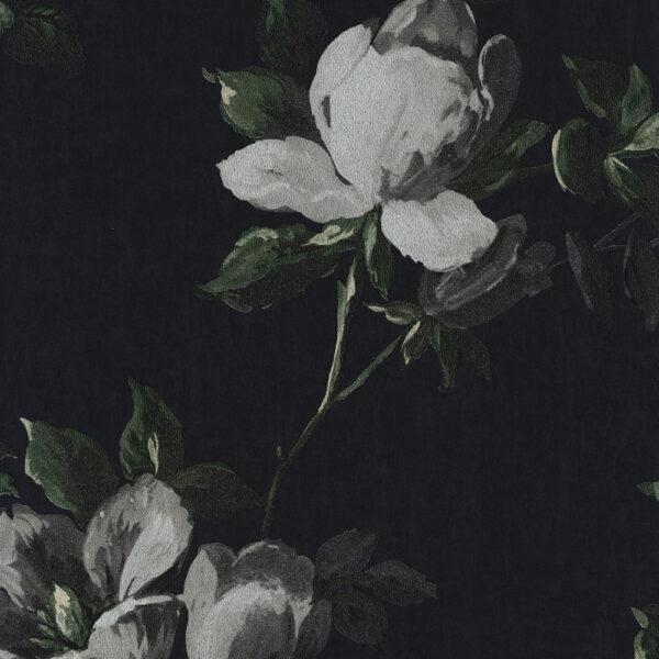 502176_bloemen_behang2