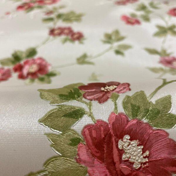 engels-bloemen-behang-39428-4