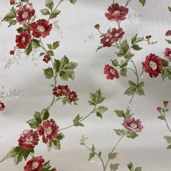 engels-bloemen-behang-39428-4-afstand