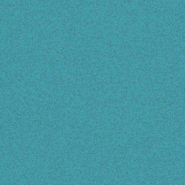 bondstreet_726336_behang_blauw