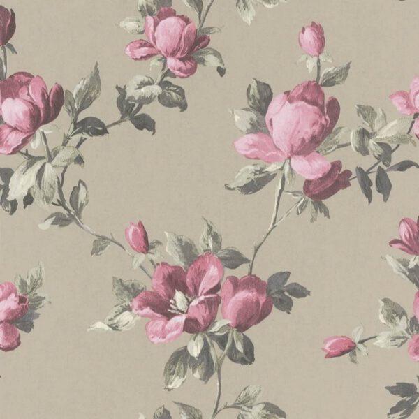 emilia_behang_bloemen2