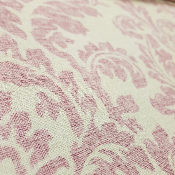 449044-roze-barok-behang