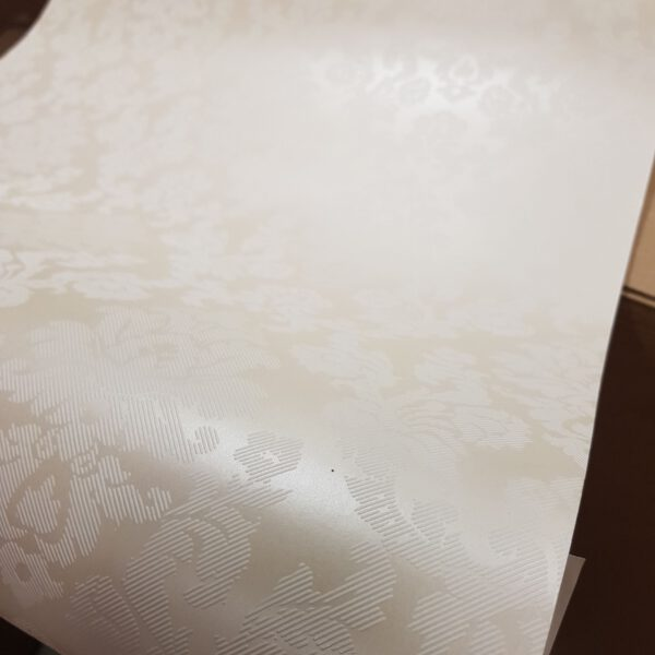barok-behang-glans-metallic2
