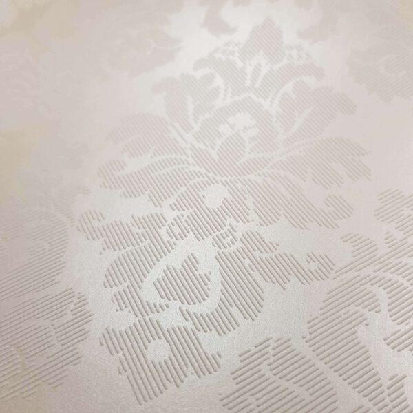barok-behang-glans-metallic