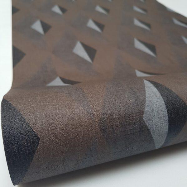 820-05-betonlook-behang-ruiten