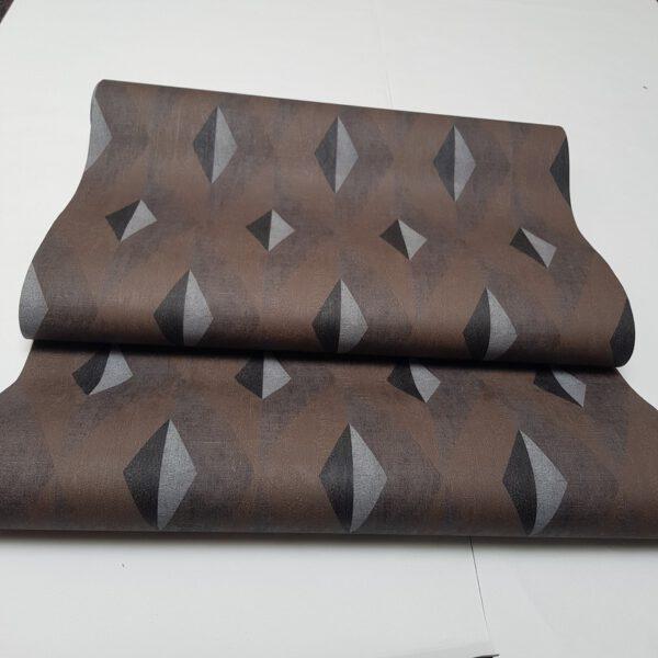 820-05-betonlook-behang-ruiten3
