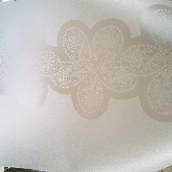 raamfolie-bloemen-statisch2