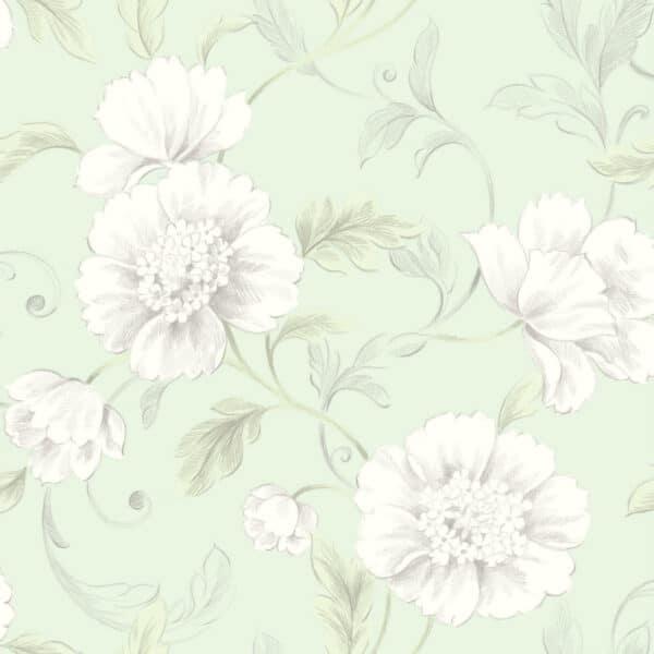 226157_bloemen_behang2