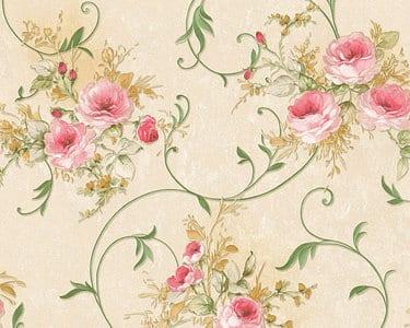 304203_bloemen_behang