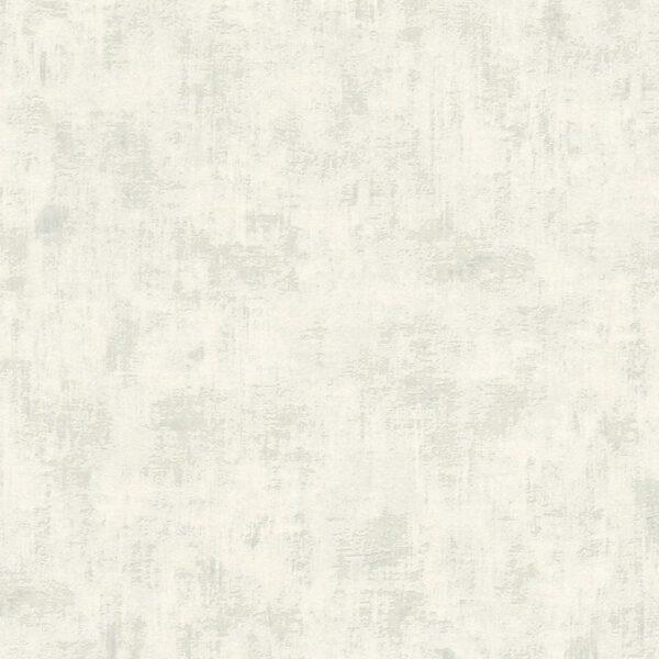 321375_beton_behang.jpg