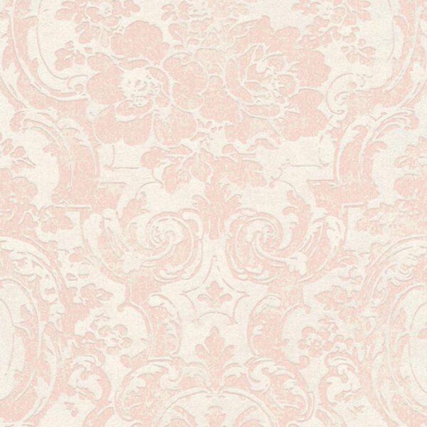 32831-3-barok-behang-roze