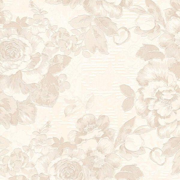338643_bloemen_behang