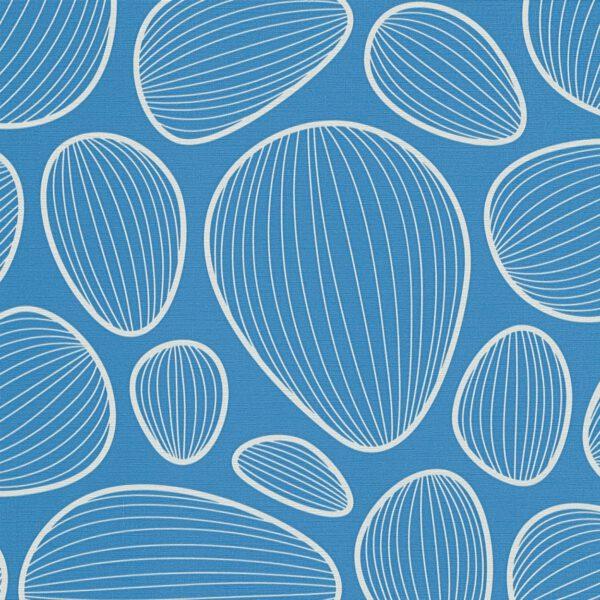 341225-behang-blauw-retro