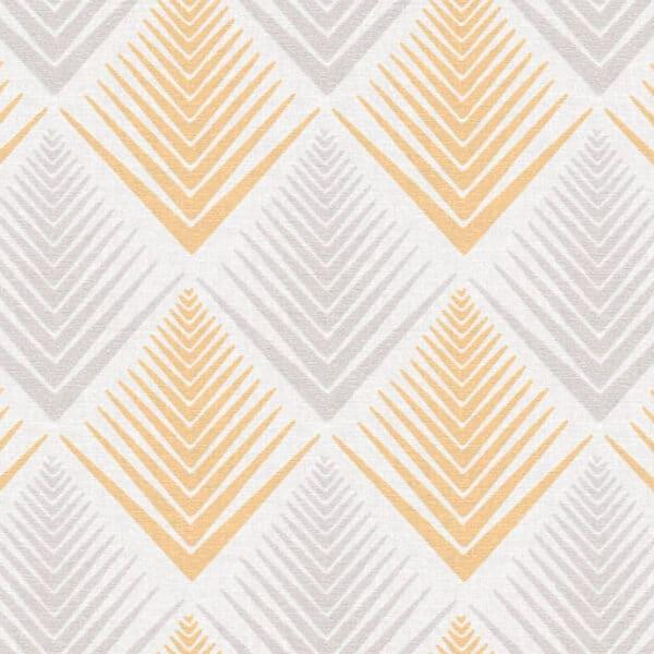 35606-1-botanisch-behang