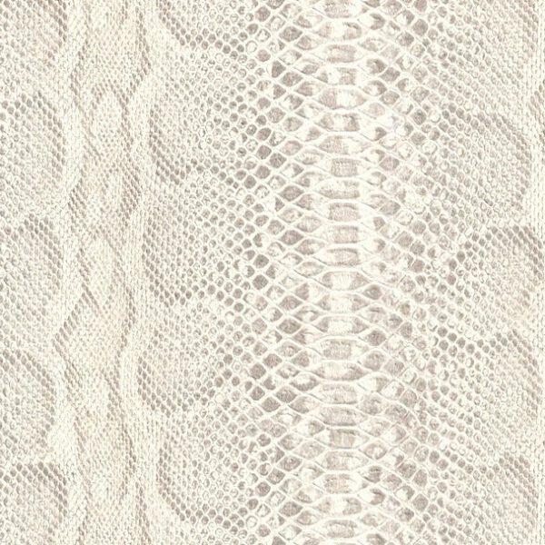 449327-behang-slangenprint
