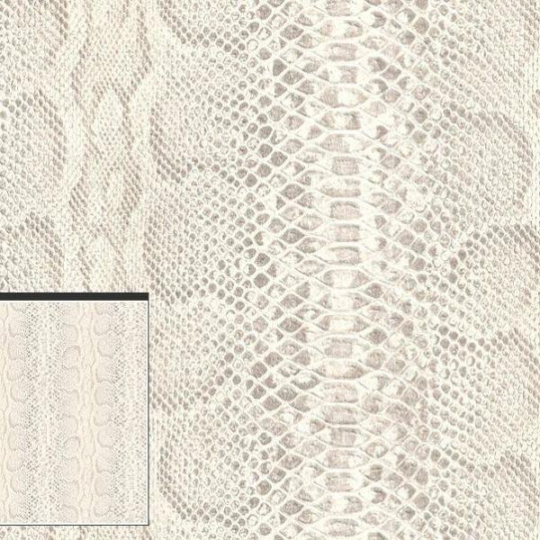 4449327-behang-slangenprint249327-behang-slangenprint2