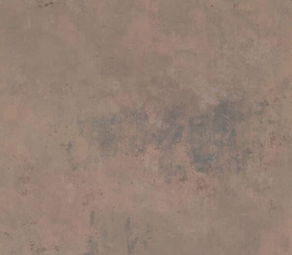 49820_beton_behang