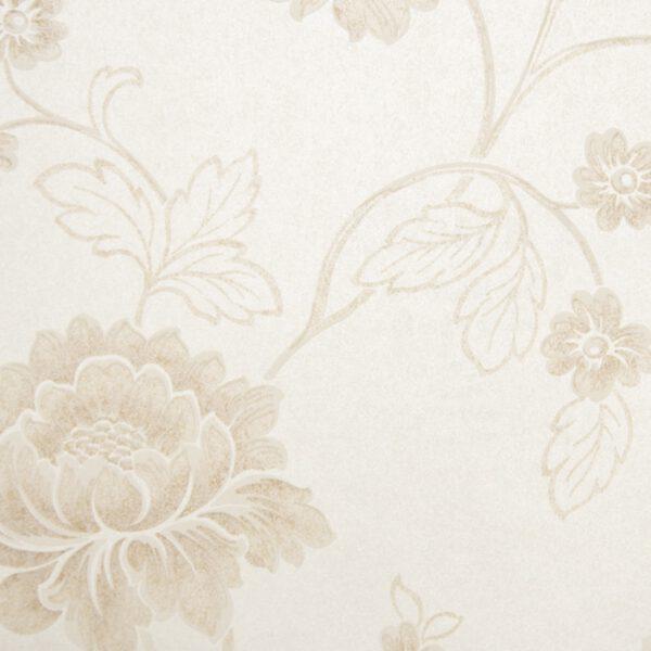 63701_bloemen_behang