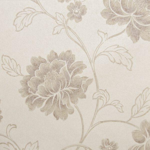 63702_bloemen_behang2
