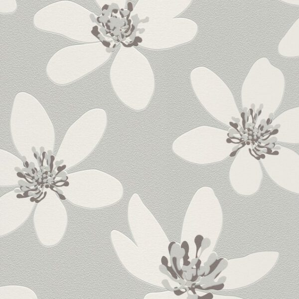 700121_bloemen_behang5