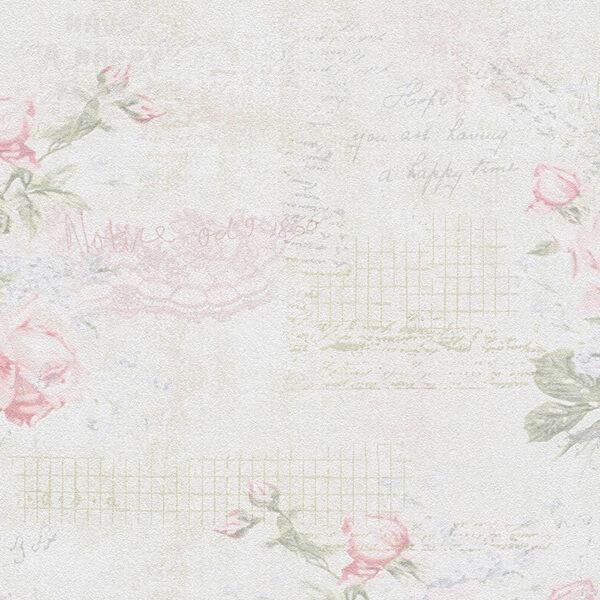 956671-bloemen-behang