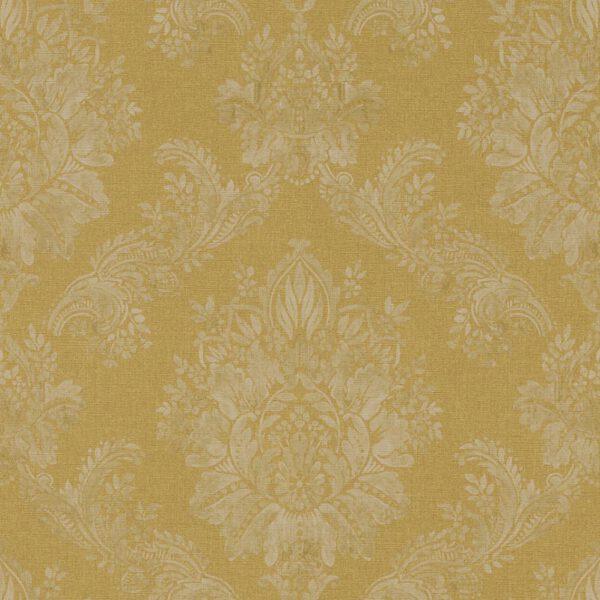 barok-behang-goud-516814
