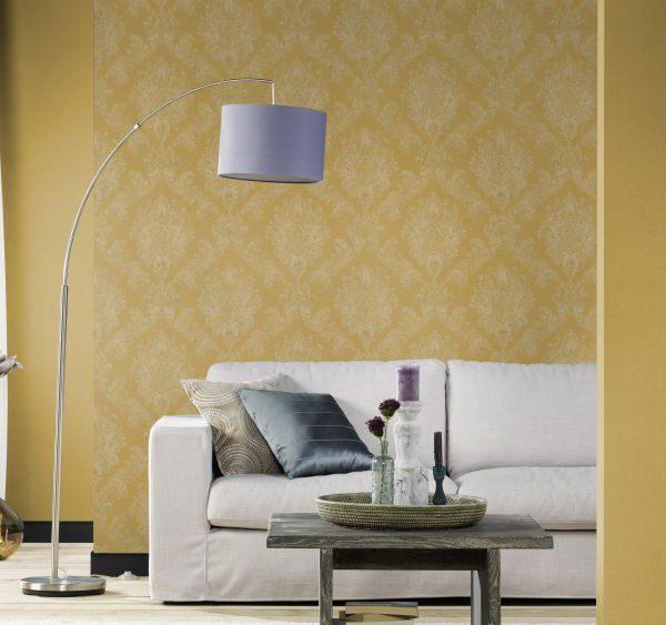barok-behang-goud-516814-woonkamer2