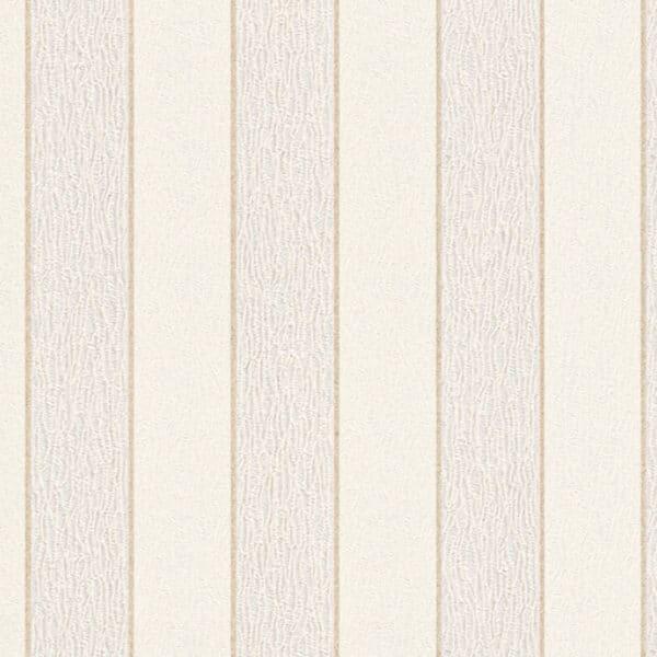 behang-strepen-32477-1