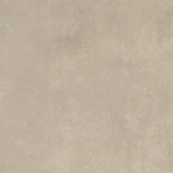betonlook-behang-49825