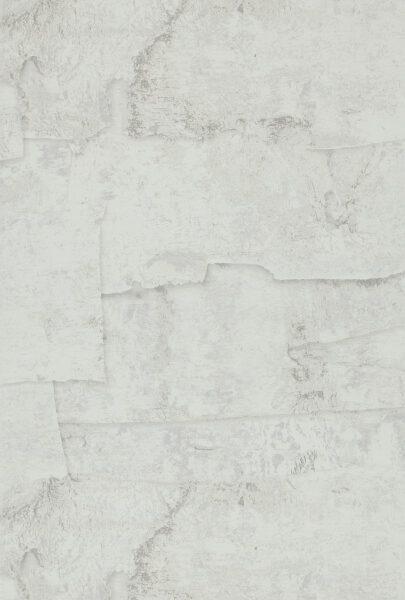 betonlook-behang-grijs-49762