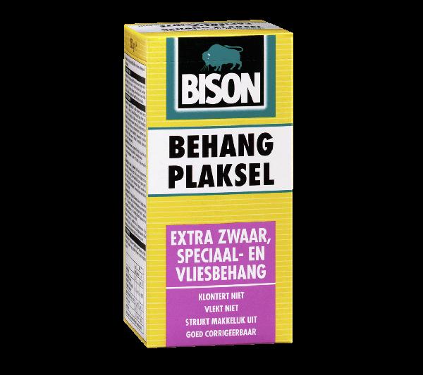 bison-paars-lijm