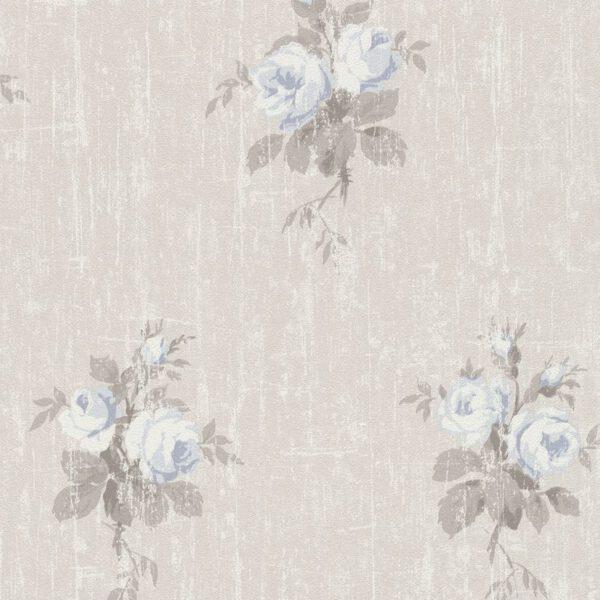 bloemen-behang-516111-blauw