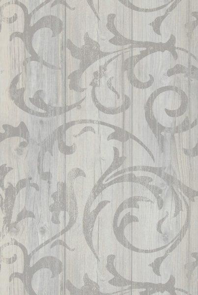 hout-behang-49747(2)