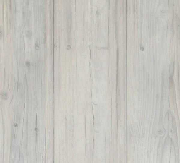 hout-behang-49753-lang
