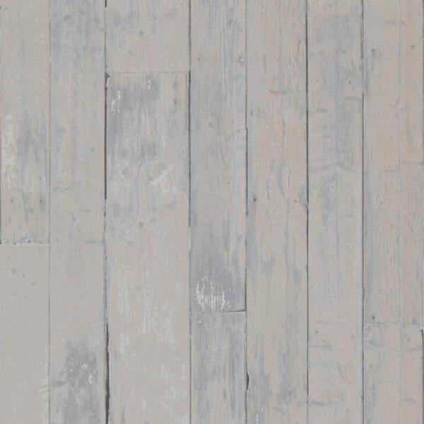 hout-behang-49792