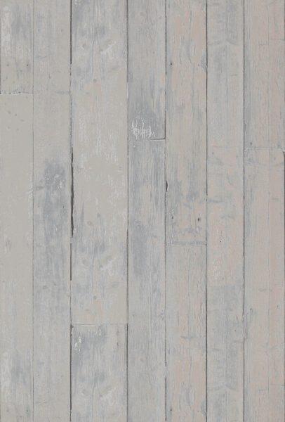 hout-behang-49792-lang