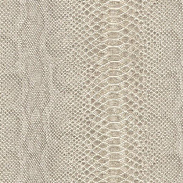 slangenprint-behang-453324