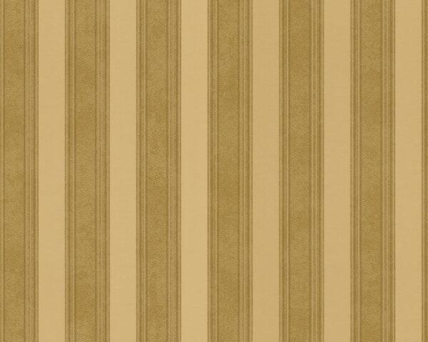 versace-behang-93589-3-goud