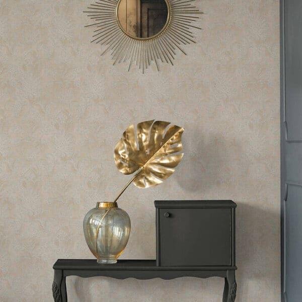 vliesbehang-glitters-barok-33868-1