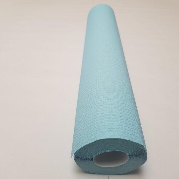 vliesbehang-blauw-457353