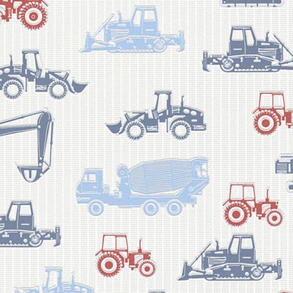 tractor-behang-kinderkamer-35706-2