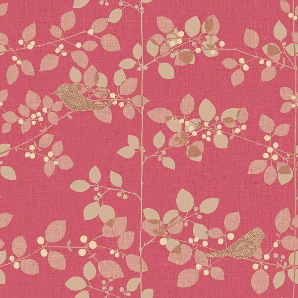 bloemen-behang-206043