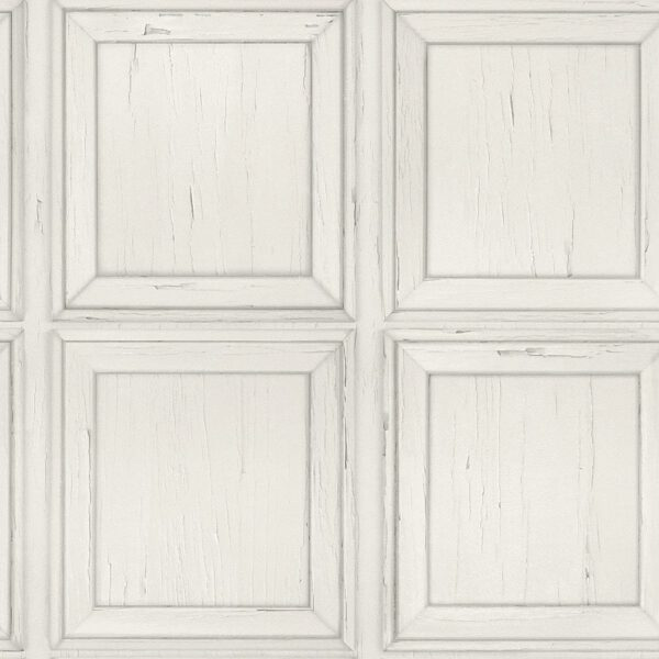 panelen-behang-215505-wit
