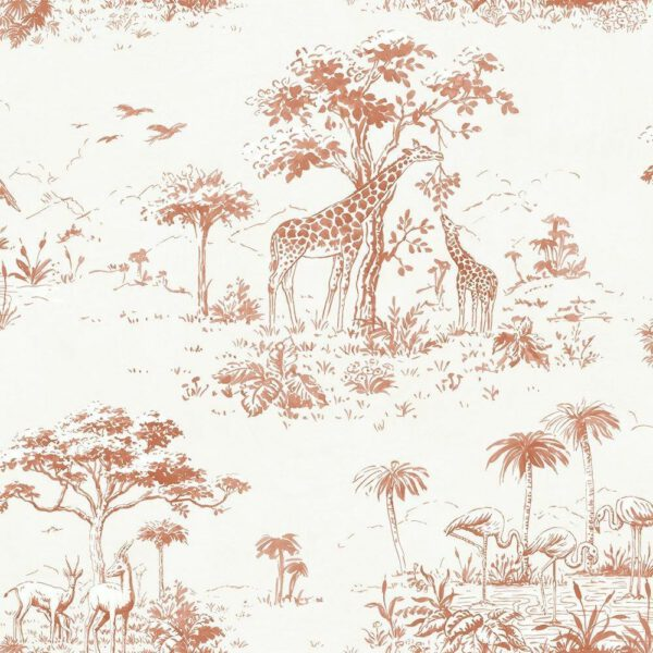219104_safari_behang