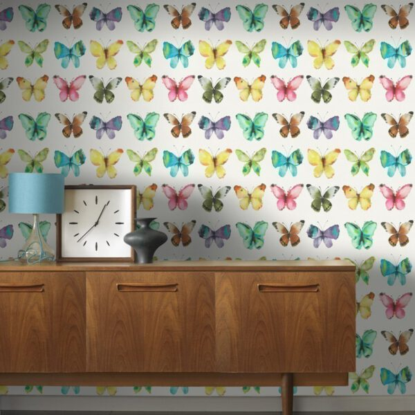 273601_vlinder_behang